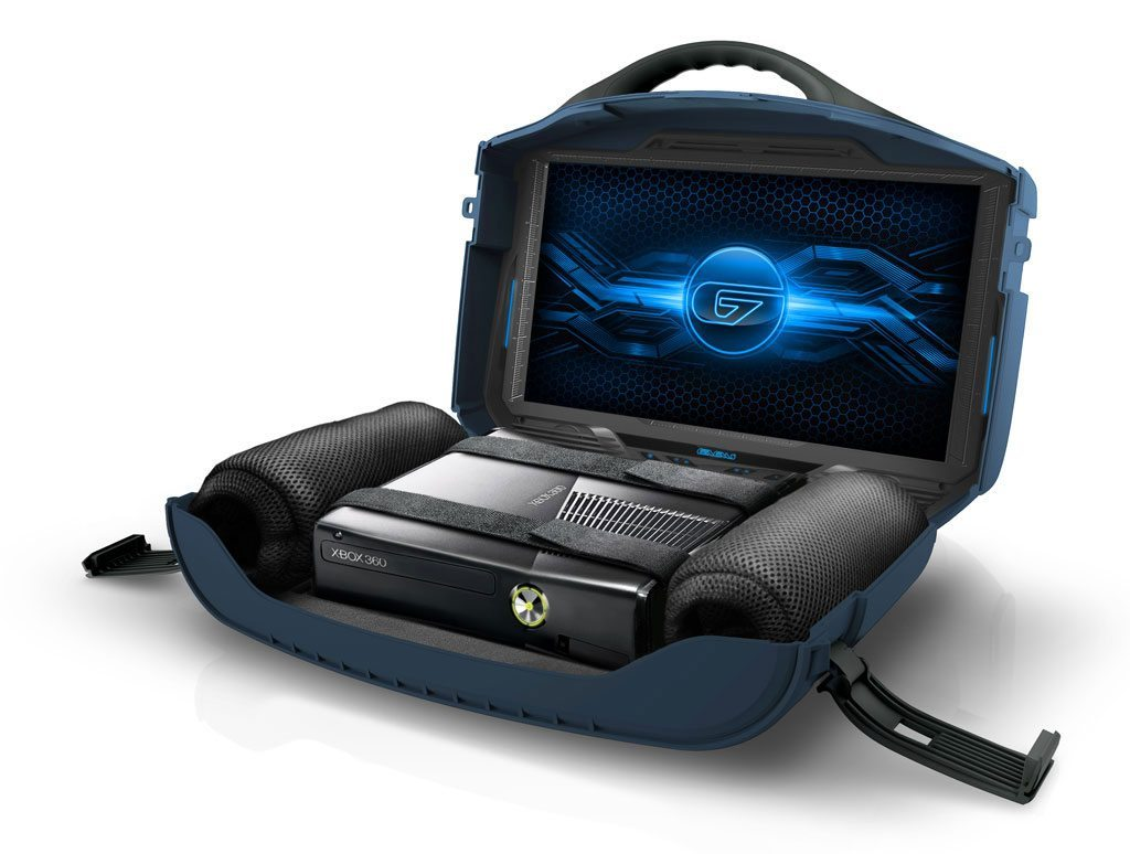 gaems-vanguard-bago-review