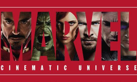 marvel-cinematic-universe-bagogames