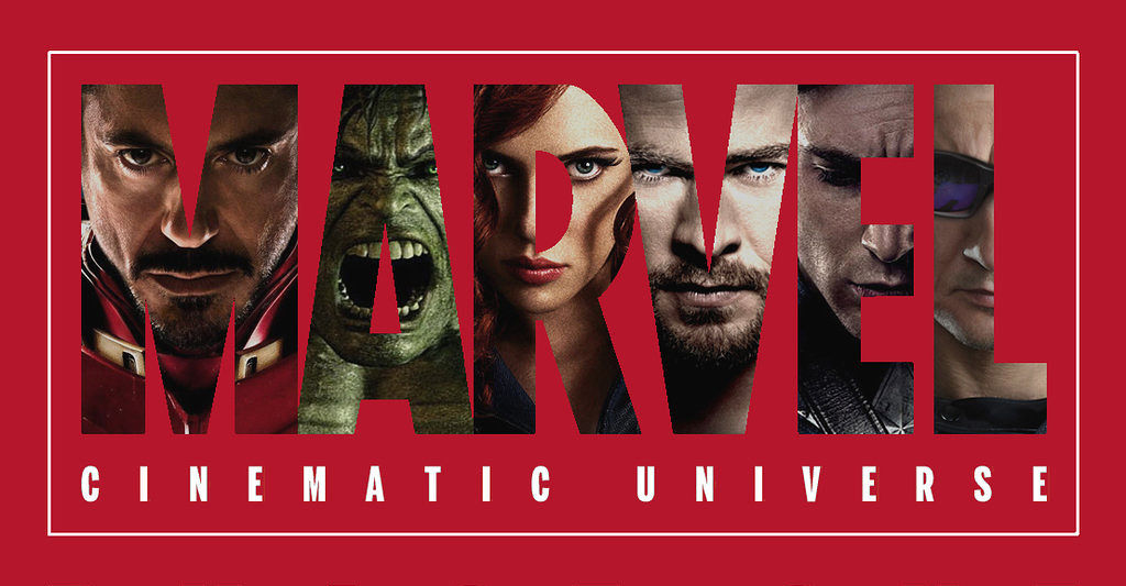 marvel-cinematic-universe-bagogames
