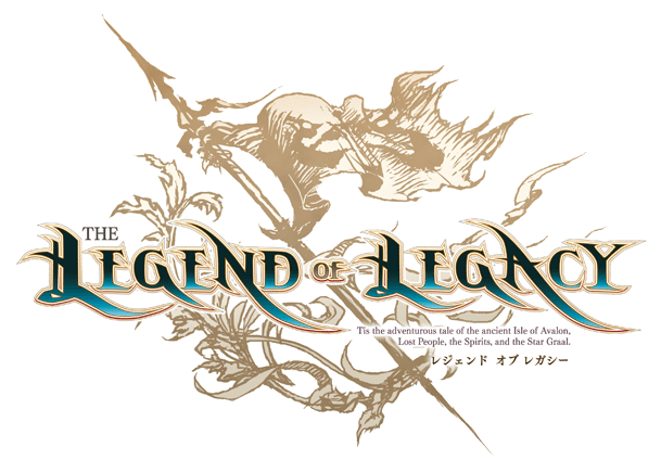 The_Legend_of_Legacy_logo