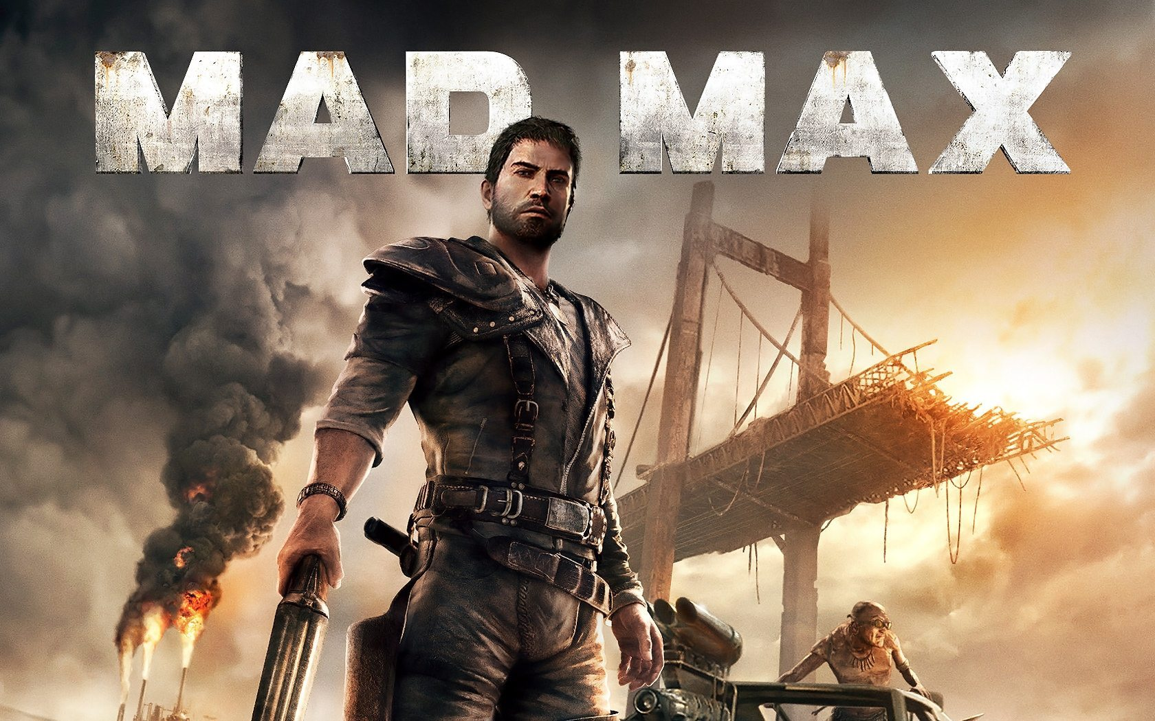mad_max-2015-video-game-cover-1680x1050