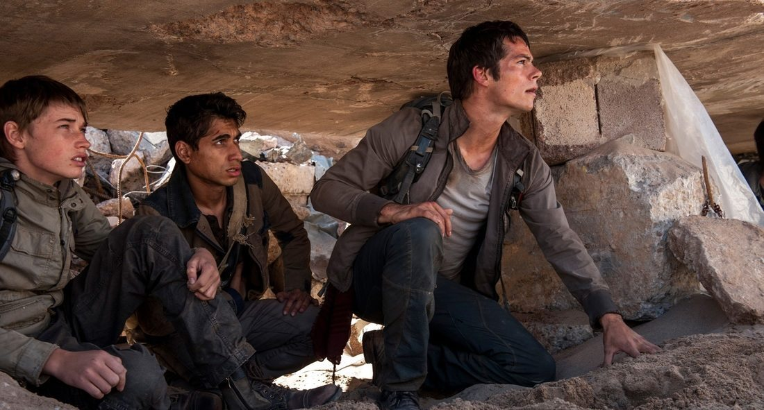 maze-runner-scorch-trials-pic2