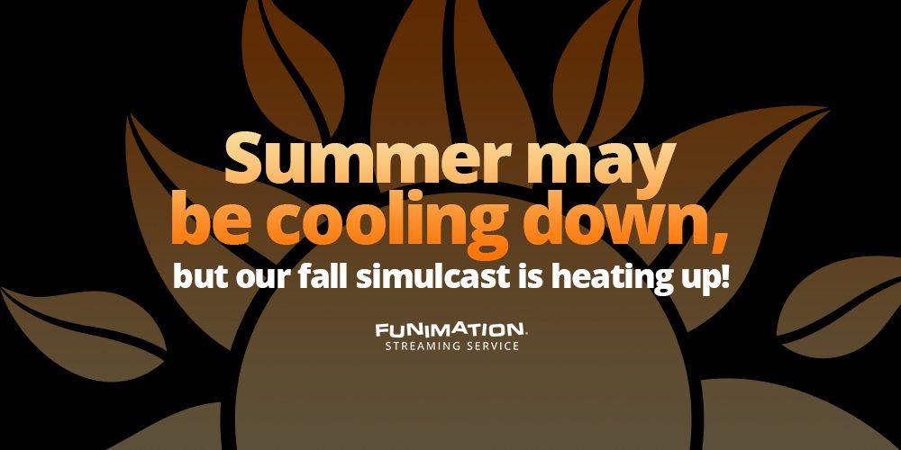 Fall_Simulcast_Blog_header