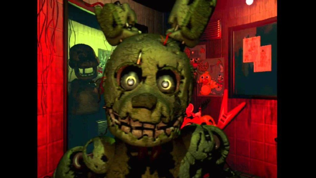 Five_Nights_At_Freddy_s_3_BagoGames_Springtrap