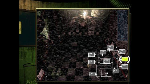 Five_Nights_At_Freddy_s_3_BagoGames