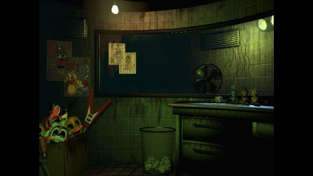 Five_Nights_At_Freddy_s_3_BagoGames_Securityroom