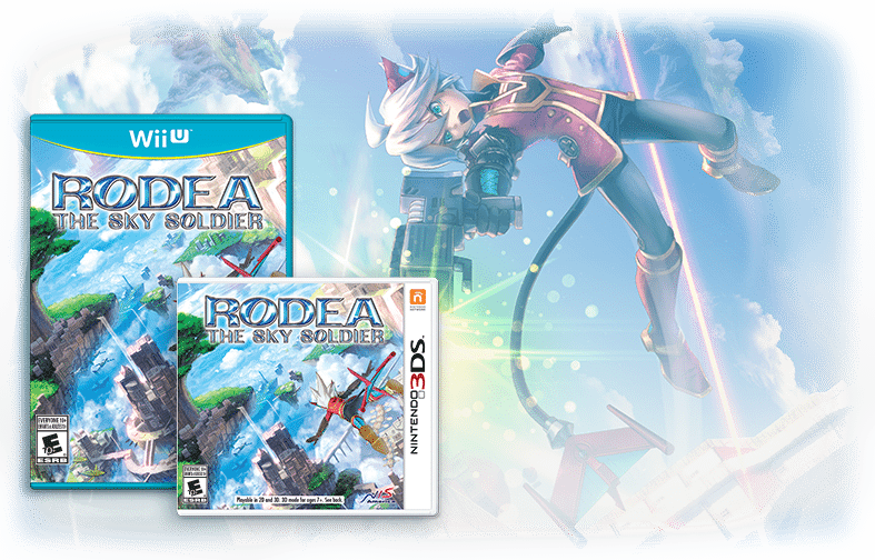 rodea-the-sky-soldier
