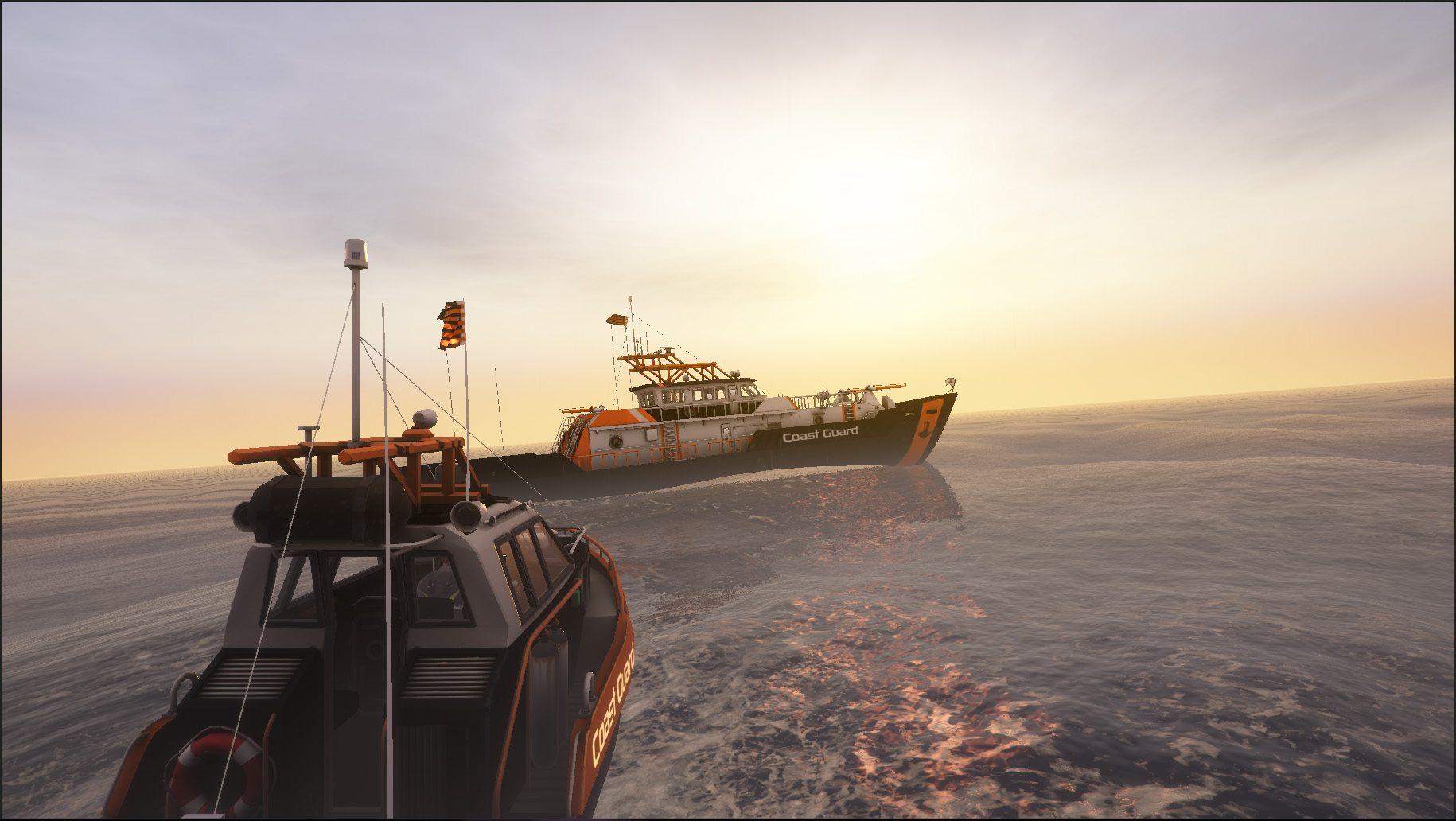 Bagogame-coast-guard-image
