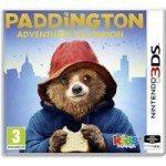 Paddington: Adventure in London