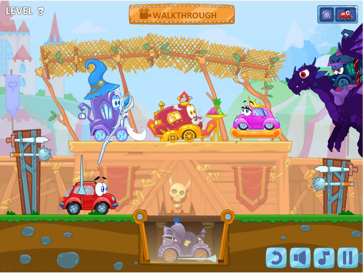 Wheely_6_BagoGames_4