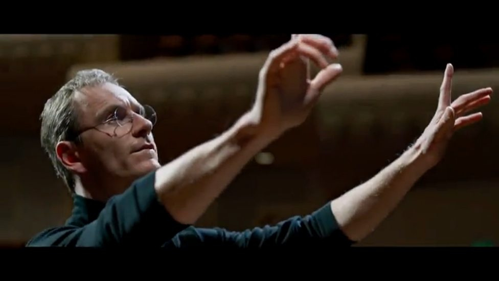 steve-jobs-film-pic-3