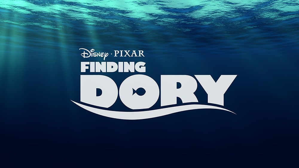 ©2013 Disney•Pixar. All Rights Reserved.