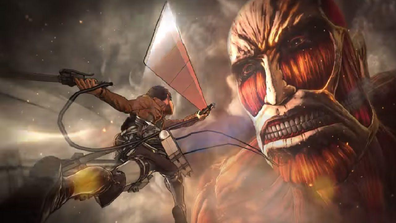 attack-on-titan-2016-game-koei