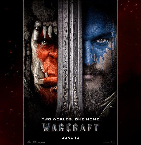 warcraft-movie-poster'