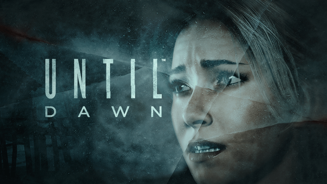 Until Dawn Soundtrack Now Available on iTunes