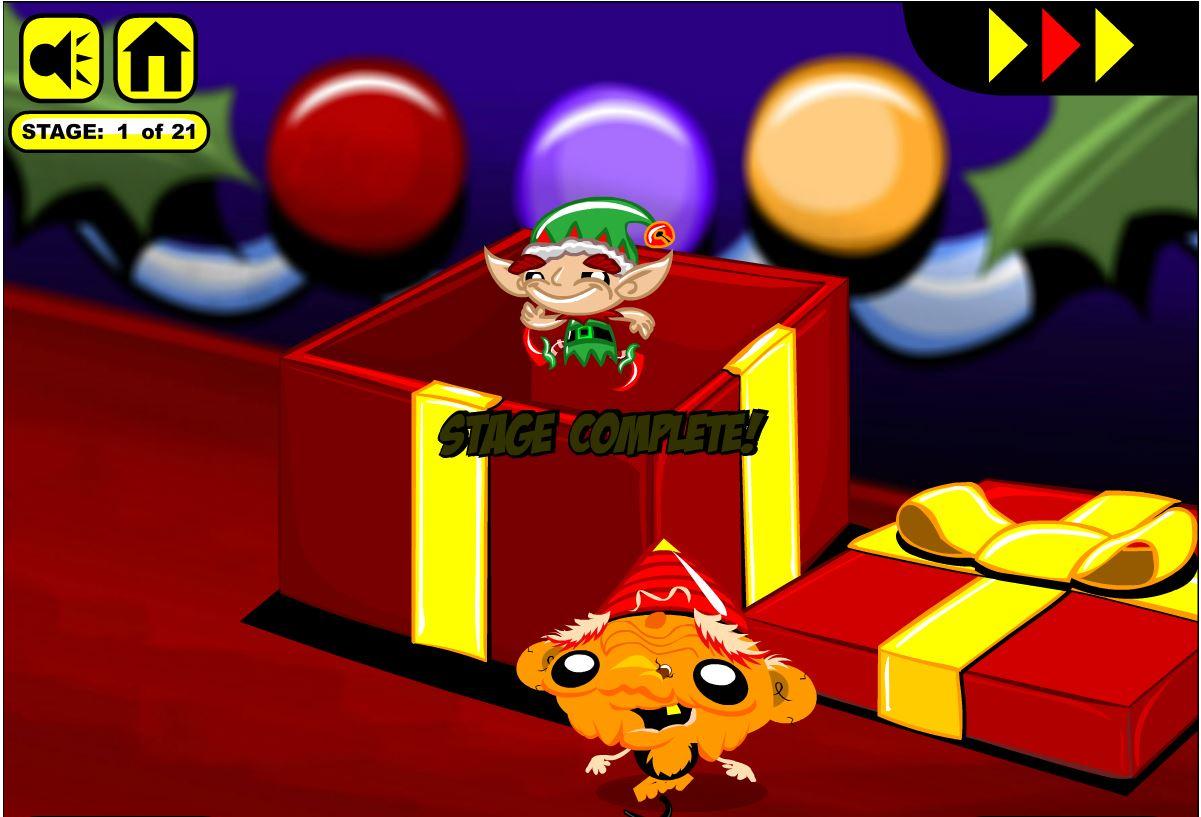 monkeys_go_happy_bagogames_3