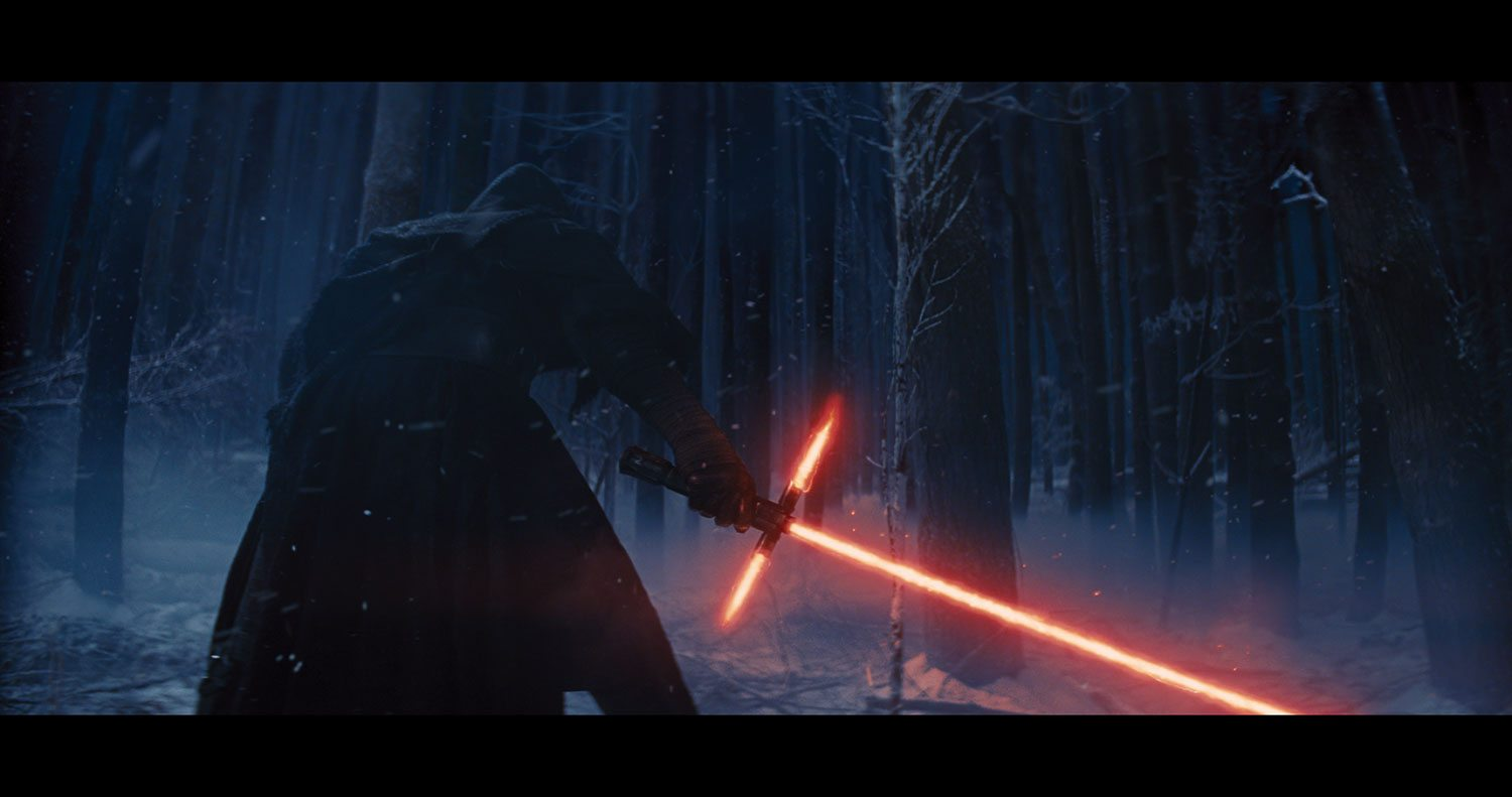 star-wars-episode-7-light-saber