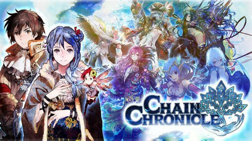 _chain_chronicle_rpg