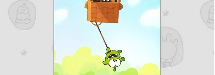 cut_the_rope_2_BagoGames_5