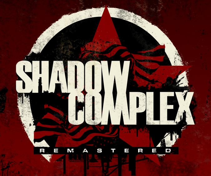 ShadowComplex2