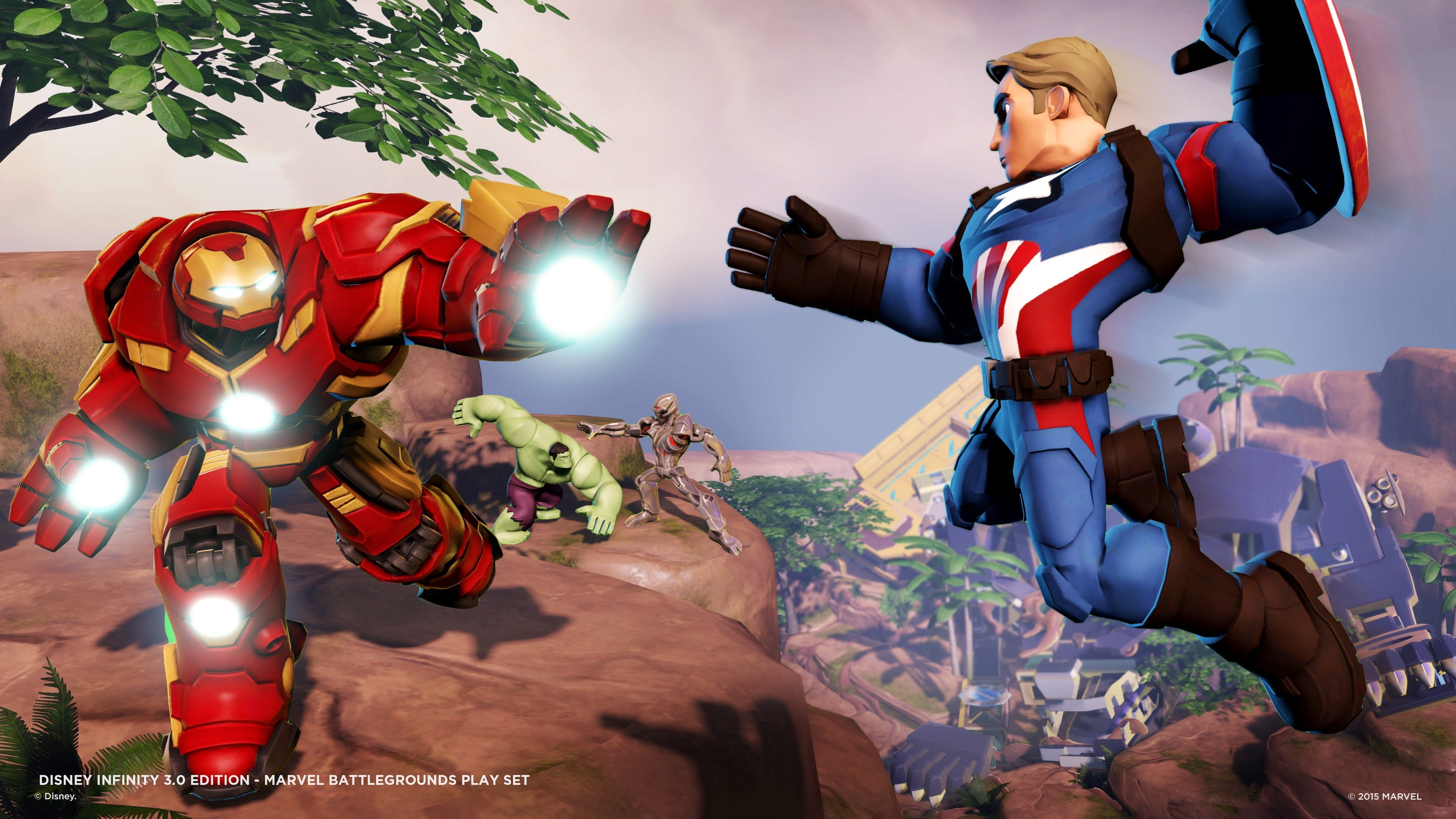 marvel battlegrounds (2)
