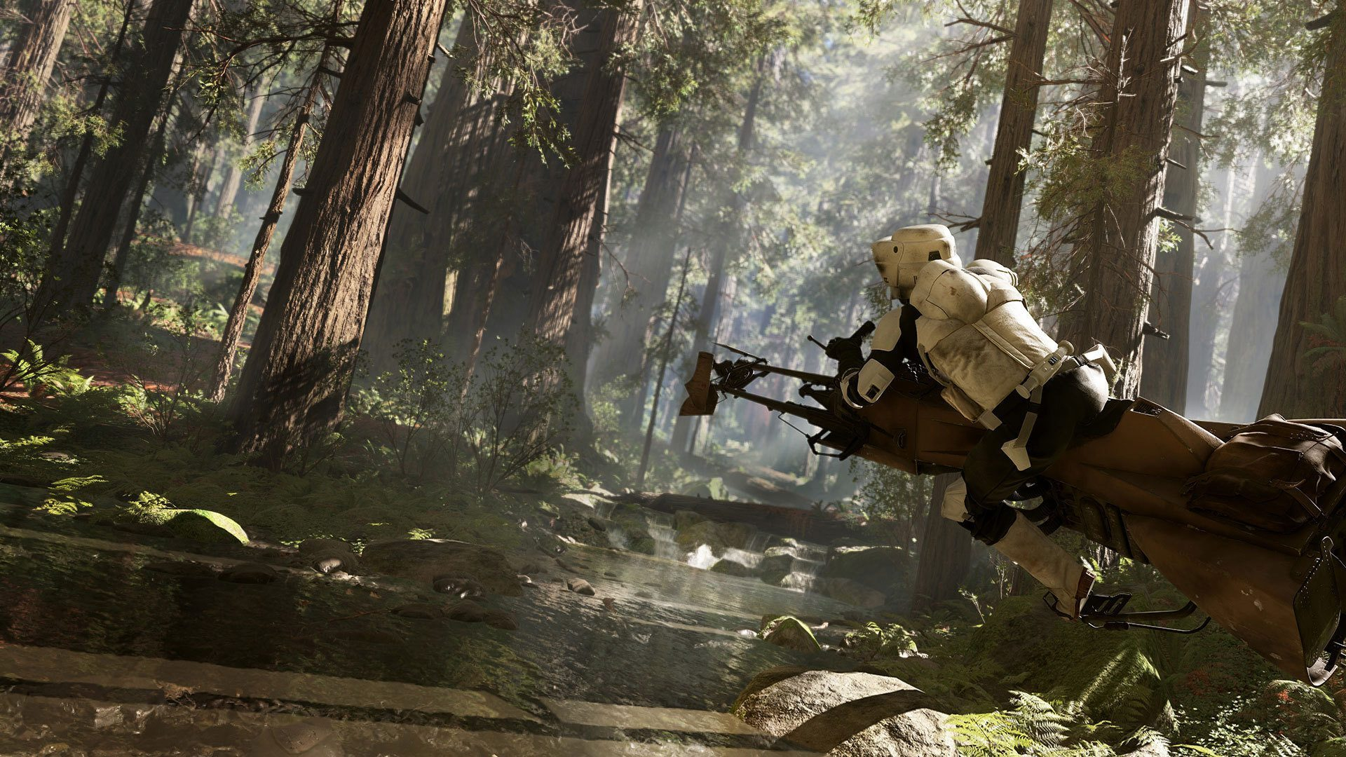 star-wars-battlefront_2015_04-16-15_001
