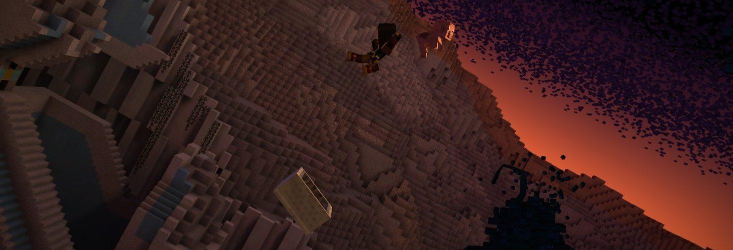 MinecraftEp4Banner