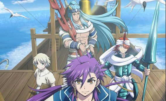 magi-anime-spin-off
