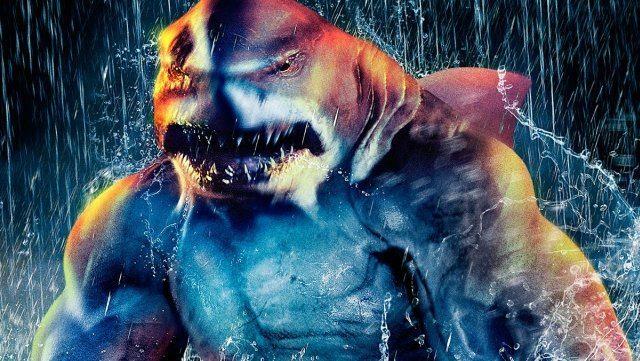 king-shark-header11