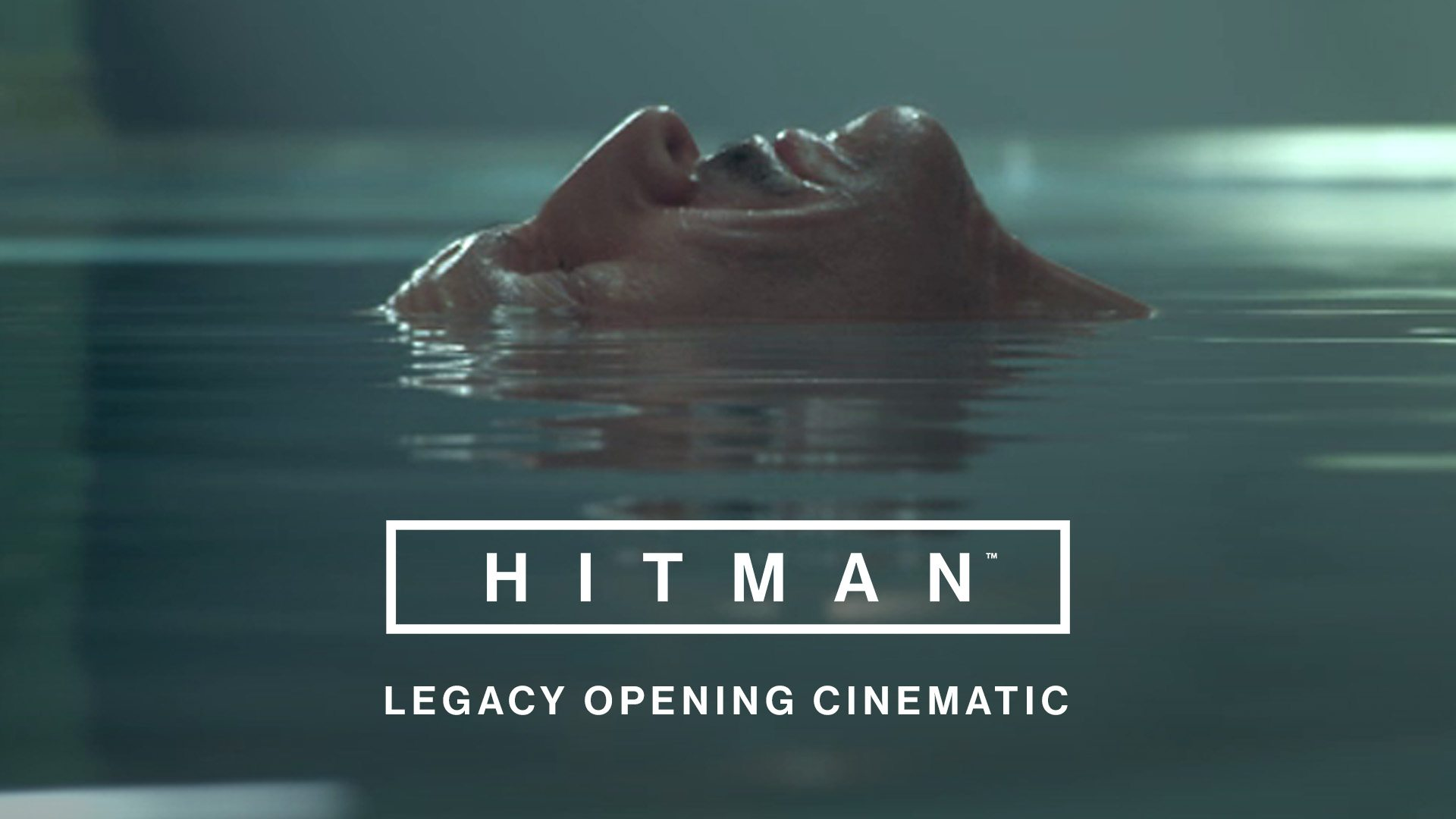 hitman_legacy_opening_cinematic_thumbnail