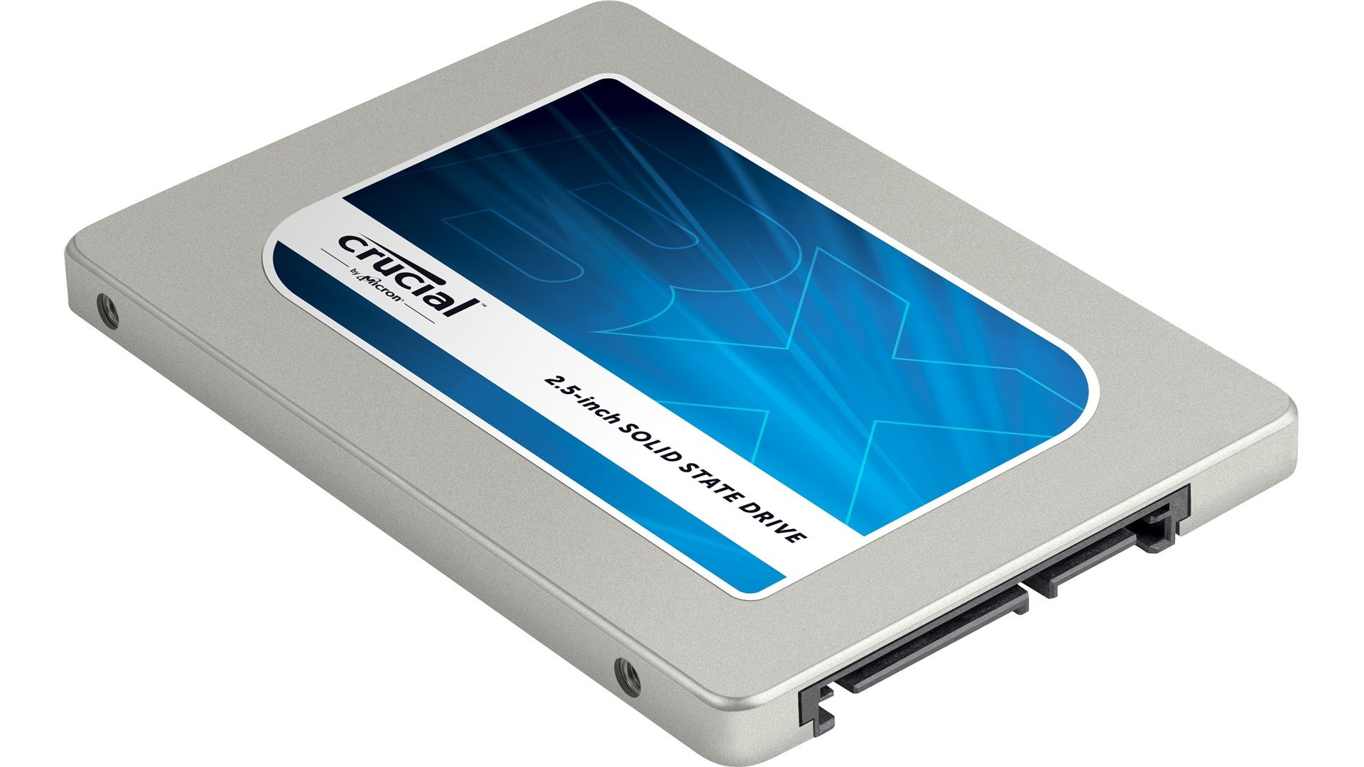 crucial-bx100-250gb(218776)_1_Normal_Extra
