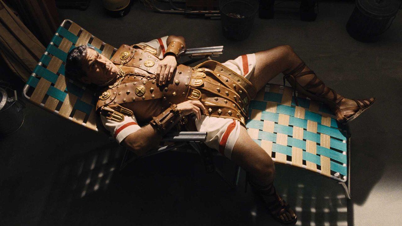 (Hail, Caesar!, Universal Pictures)