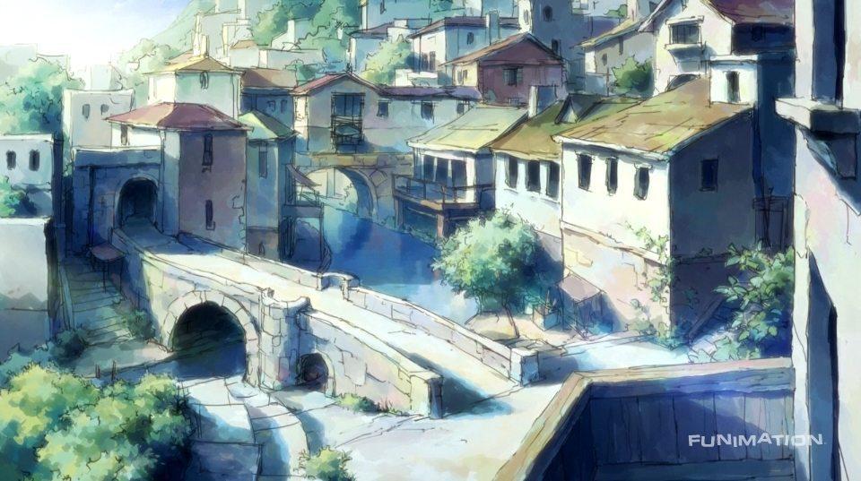 grimgar of fantasy and ash 2