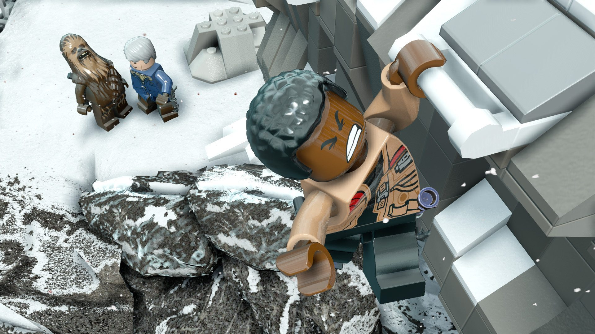 Lego The Force Awakens Screen (4)
