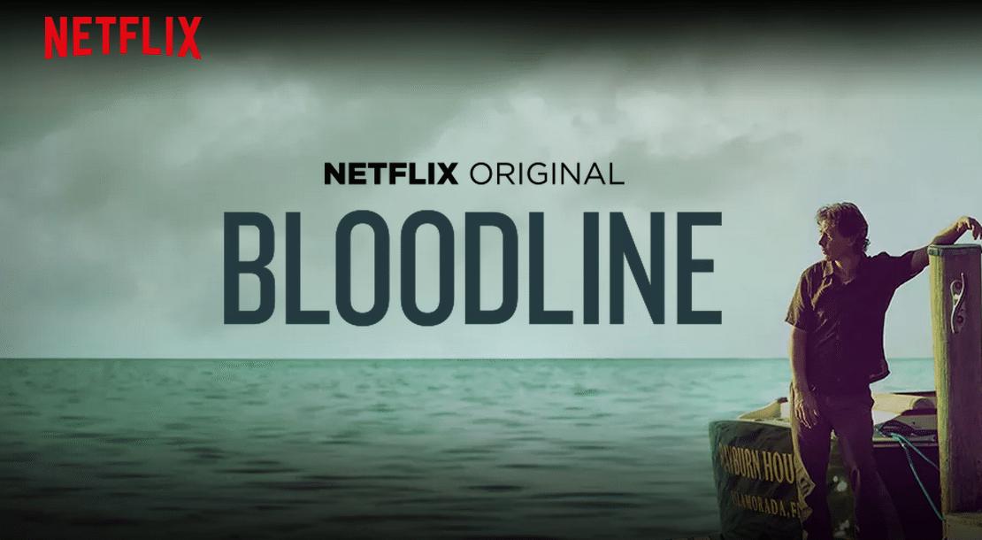 (Bloodline, Netflix)