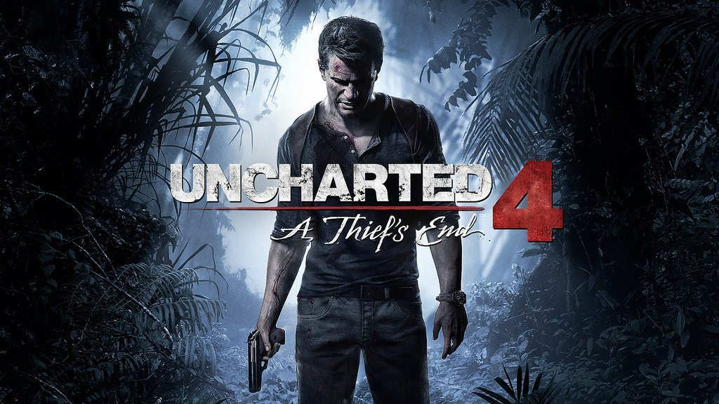Uncharted_4_title