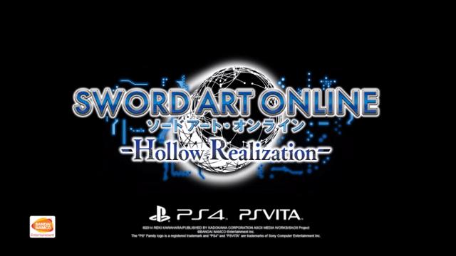 Sword-Art-Online-Hollow-Realization-Western-Logo