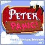 Peter Panic!