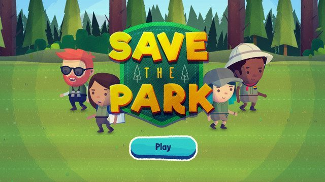 Save-the-Park-6
