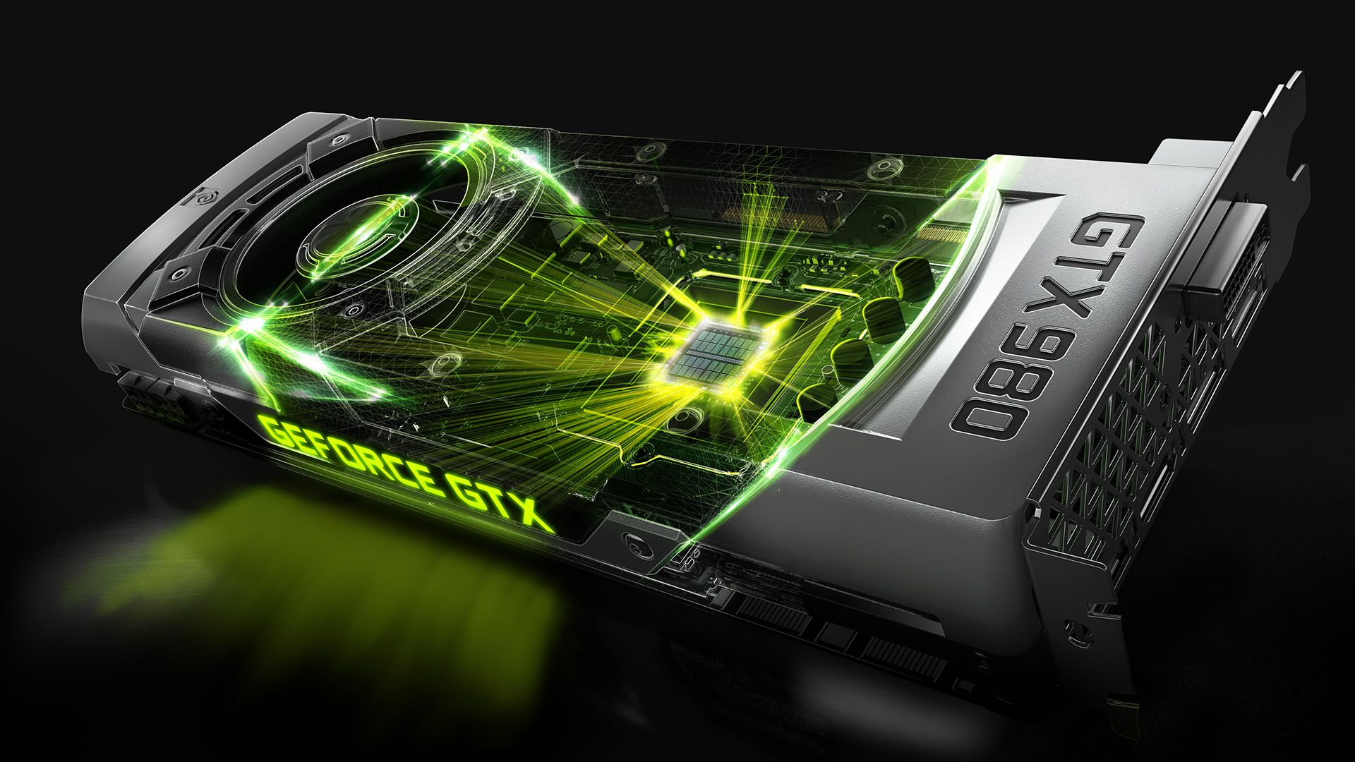 NVIDIA-GeForce-GTX-980-17