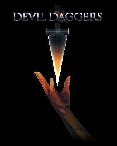 Devil Daggers Review