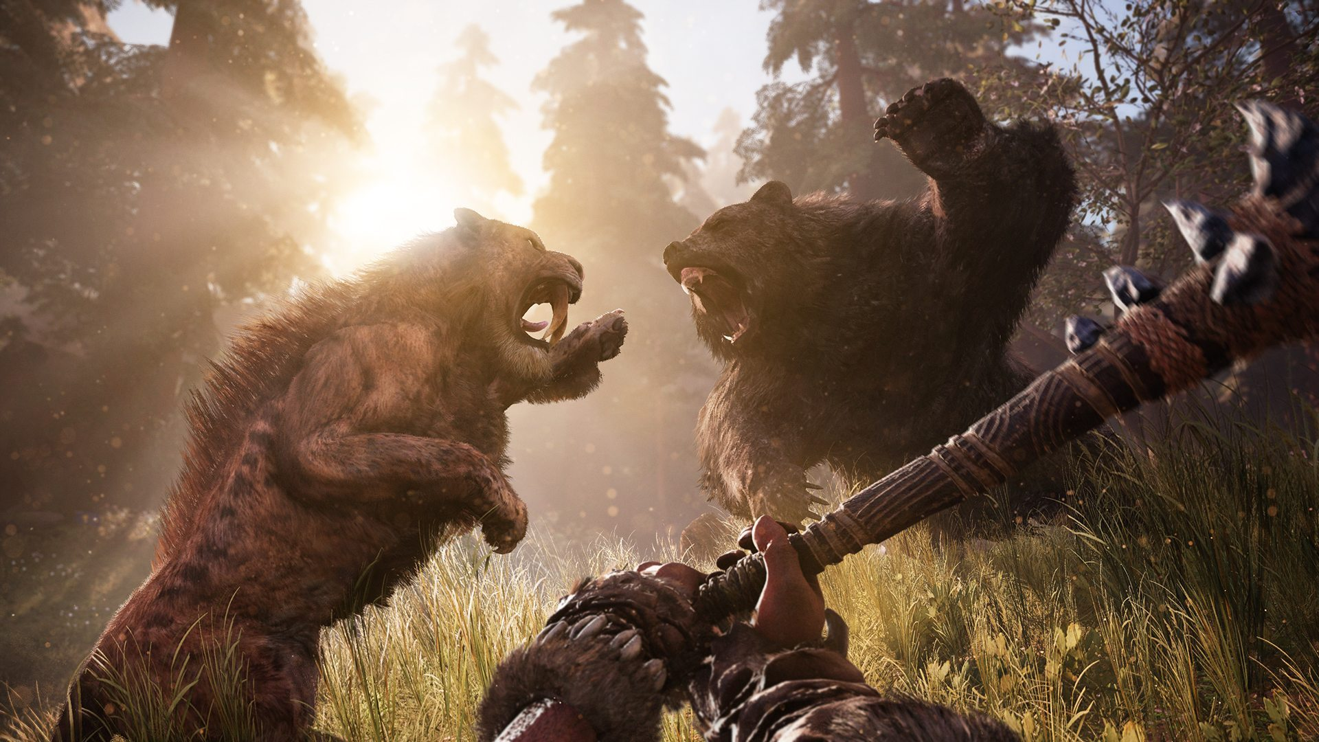 Bagogames_Far_Cry_Primal_review_2016