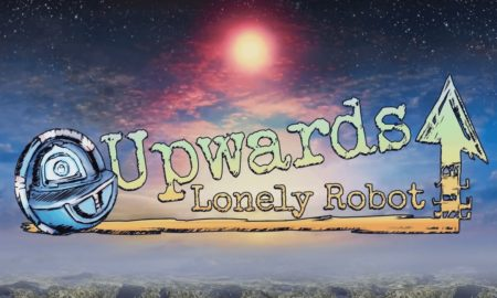 Upwards-Lonely-Robot-bagogames-review