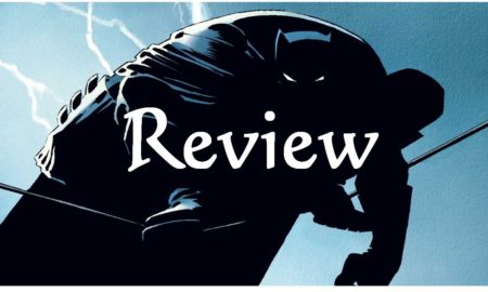 the-dark-knight-returns-bagogames-review