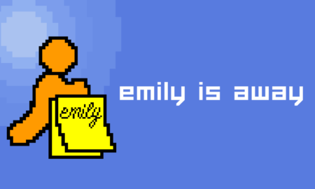 emily-is-away-review-bagogames