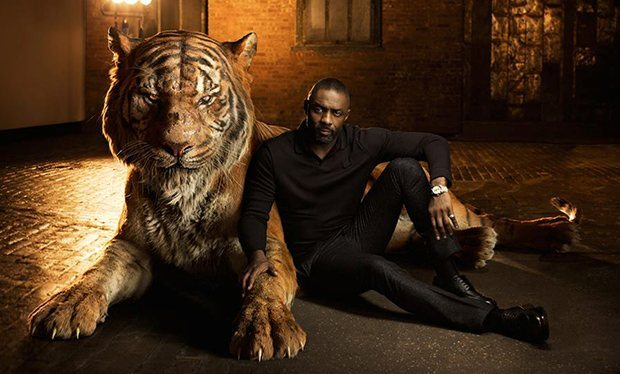 The_Jungle_Book_idris-elba-film-fallout-podcast-bagogames