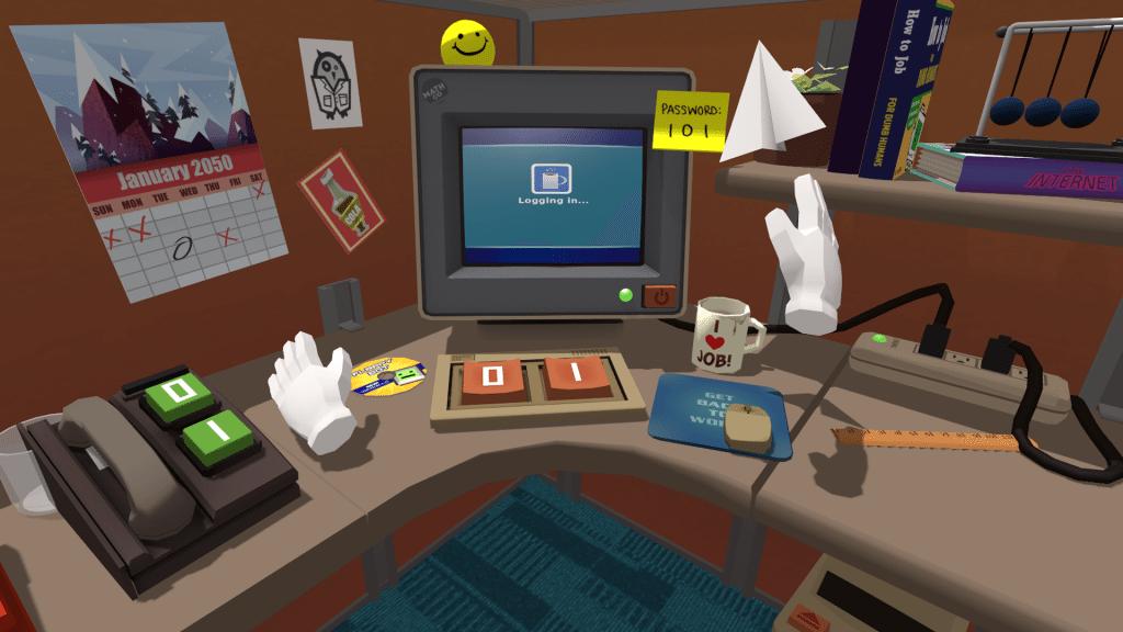Job-Simulator-office1