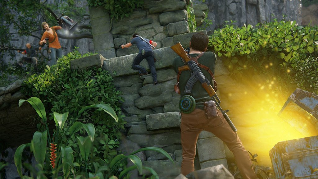 uncharted_4_plunder-mode