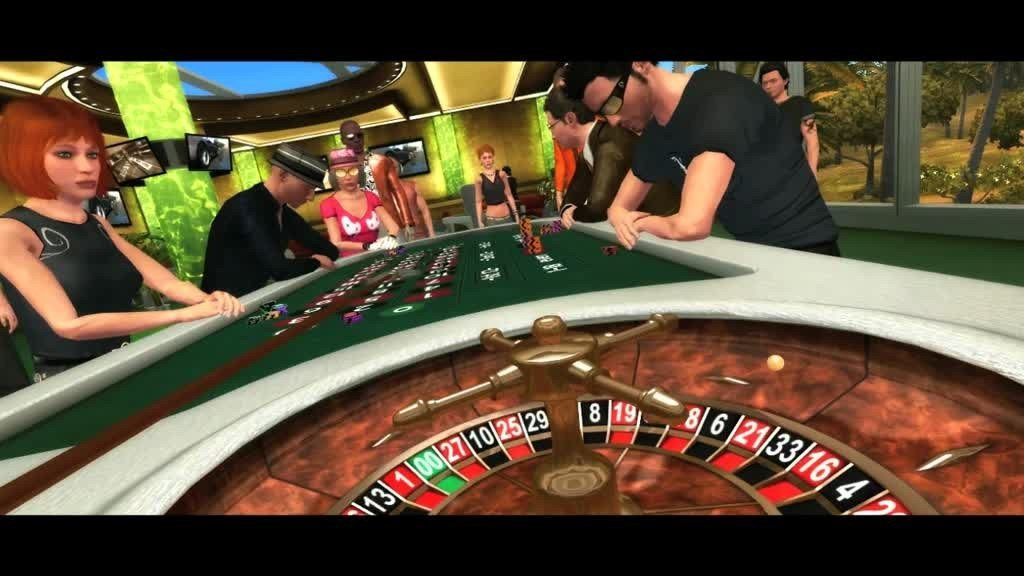 casino online test game onlin