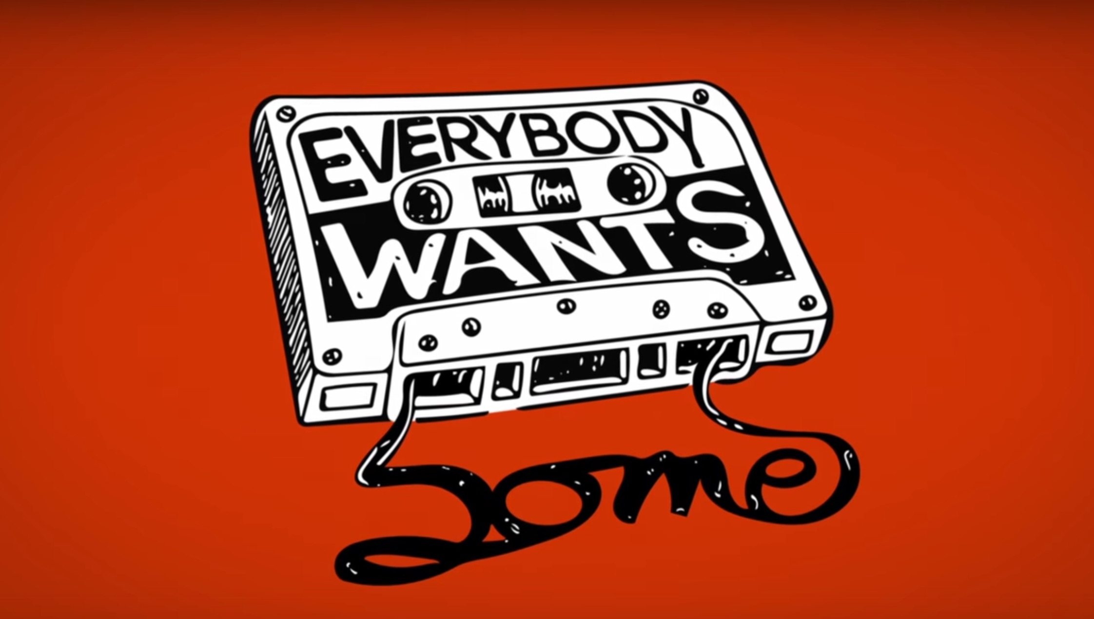 everybody-wants-some-movie-review-bagogames
